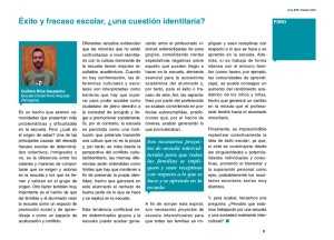 exito-y-fracaso-escolar-una-cuestion-identitaria-au27995664