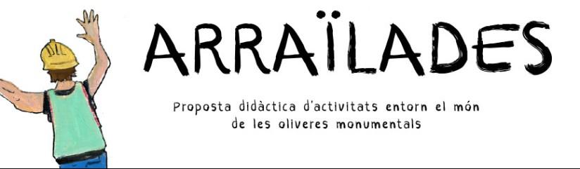 Logo Guia didàctica